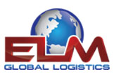 ELM Global Logistics